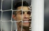 Bị Ronaldo 'đạo' pha ăn mừng và đây là phản ứng của Dybala