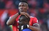 Đội hình kết hợp Chelsea và Man Utd: 7 Quỷ đỏ góp mặt