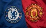 5 điều đáng chờ đợi trận Chelsea vs M.U: Chờ cái duyên của Lukaku