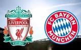 Những điểm 'nóng' quyết định trận Liverpool - Bayern Munich