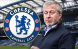 Chelsea triệu hồi 400 cầu thủ cho mượn sau khi nhận án phạt cấm chuyển nhượng