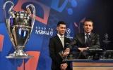 Tứ kết Champions League: 4 cặp đấu nhiều khả năng xảy ra nhất