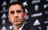 'Chelsea hiện tại không còn tàn nhẫn như trước'