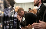 100 ngày mất của chủ tịch Vichai, Leicester đáp lời tri ân khá cảm động