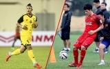 5 điều đáng chờ đợi trận U23 Việt Nam vs U23 Brunei: Đình Trọng tái xuất, chờ Hoàng tử kế vị