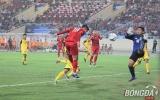 Đại thắng Brunei, thầy trò Park Hang-seo vẫn cần lưu tâm hai điều này