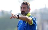 Điểm mặt 11 HLV đã bị sa thải tại Serie A mùa giải 2018 – 2019 (P1): Cựu thuyền trưởng Azzurri góp mặt