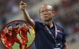 3 chìa khoá mở ra chiến thắng của U23 Việt Nam: 'Chiêu mới' của thầy Park