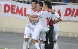 5 điểm nhấn U23 Việt Nam 1-0 U23 Indonesia: Việt Hưng 'cứu giá' thầy Park