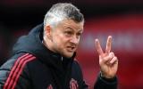 Man Utd còn chần chừ gì mà không đá bay PSG để độc chiếm 'bộ não Real'