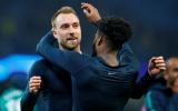 Fan Tottenham 'nổi điên': 'Đi đi, đến Real hoặc bất kì đội nào khác'