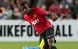 'Tôi hoàn toàn bị cô lập ở Man Utd. Họ đã cố huỷ hoại tôi'