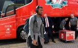 TRỰC TIẾP Cardiff City 0-0 Liverpool: Màu đỏ phủ sóng(H1)