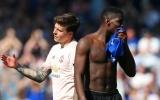 5 điểm nhấn Everton 4-0 Man United: Mourinho đã đúng; Everton đã rất công bằng