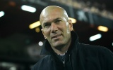 Đích thân gặp mặt Zidane, sao Man Utd đếm ngày xa Old Trafford