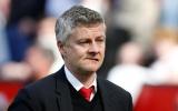 '2 cậu ta sẽ hối tiếc nếu đến Man Utd'