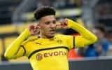 'Bom tấn' 128 triệu bảng mà MU quan tâm đỉnh đến thế nào ở Bundesliga?