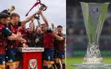 SỐC! Cổ tích Leicester lặp lại, CLB học đường được dự Europa League 2019/20