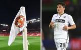 Bi kịch ập đến! Tân binh Man Utd hoãn ra mắt vô thời hạn