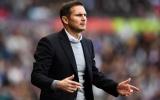 Lampard thay Sarri tại Chelsea: Vừa hoàn hảo, vừa thảm họa?