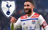Nabil Fekir - Bản hợp đồng cần thiết để Tottenham tiến lên một tầm cao mới