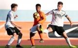 Man Utd hoàn tất tân binh đầu tiên cho Solskjaer đến từ Ajax