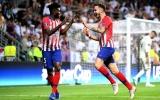 Chi 50 triệu, Man Utd đón 'kẻ thay thế Ander Herrera' về Old Trafford