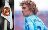 Chuyển nhượng 25/05: Đón tân binh khủng, M.U lấy luôn Griezmann; Chelsea chốt giá bán Hazard cho Real