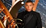 Sau trận Reims - PSG, chủ nhân danh hiệu Chiếc giày vàng lộ diện
