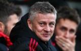 Bayern sang Anh săn 'đôi cánh'; M.U chi 88 triệu hớt tay trên Real, Barca