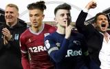 Nhận định Aston Villa vs Derby County: Chiến thắng cách biệt 1 bàn cho The Villans