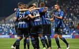 'Người thừa' của Chelsea tỏa sáng, Atalanta giành vé tham dự Champions League