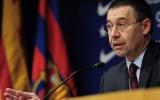 'Sếp lớn' lên tiếng, Barca đánh bại M.U, đón 2 'bom tấn' về Camp Nou