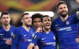 Chelsea 'tan đàn xẻ nghé', cơ hội cho Arsenal chiêu mộ 'kẻ thay thế Ramsey'?