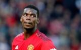 Pogba rời Man Utd: Mối duyên cuối cùng cũng chẳng trọn vẹn!
