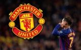 Chuyển nhượng 18/06: Chốt vụ Pogba không tưởng, M.U giật Coutinho giá khủng; Neymar = 100 triệu + 3 sao Barca