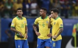 5 điểm nhấn Brazil 0-0 Venezuela: Khi 'Man of the Match' là... VAR