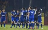 Hà Nội FC, Bình Dương thành công tại AFC Cup: Vị thế của nền bóng đá số 1 ĐNÁ