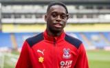 Man Utd chơi lầy vụ Wan-Bissaka, Palace 'thất vọng' ra mặt