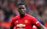 Man Utd 'cố đấm ăn xôi' với Pogba: Ed Woodward đang đùa với 'lửa'?