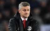 'Man Utd đã rất gần cậu ấy, nhưng giờ mọi thứ đang chững lại vì Liverpool'