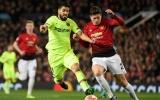 Quá gắt! Man Utd cười khẩy vào đề nghị của Barca bằng 3 chữ phũ phàng