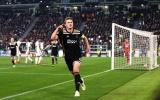 Nedved bắt tay Raiola, 90% De Ligt đáp xuống Turin, Man Utd ra giá không tưởng vụ Maguire