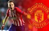 Chuyển nhượng 14/07: Nổ HĐ 150 triệu thay Pogba, M.U tiến sát Maguire; Xong vụ Coutinho; Arsenal giật bom tấn 80 triệu