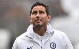 Lampard đã thấy 'cái khó' sau trận thua sốc của Chelsea