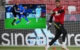 Man Utd toàn thắng và cho thấy 1 điều ngớ ngẩn ở Copa America 2019?