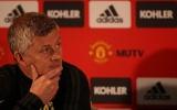 Man Utd mua 'phù thủy nhỏ' Ligue 1: Lời khẳng định của Solskjaer!