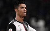 Thấy gì sau trận thua bất ngờ của Juventus?