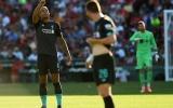 'Hung thần của Barca' nổ súng, Liverpool vẫn thất bại trước 10 người của Sevilla