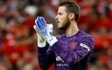 NÓNG! De Gea tuyên bố không ngờ, tương lai tại Man Utd quá rõ